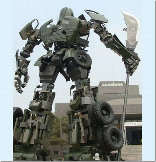 chinese-version-of-transformer-1_Mq9Ak_3868