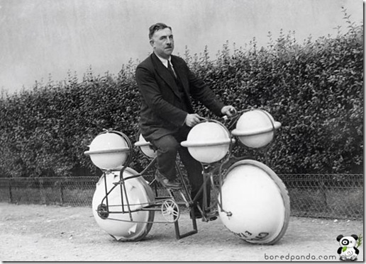 cool-inventions-amphibious-bycicle