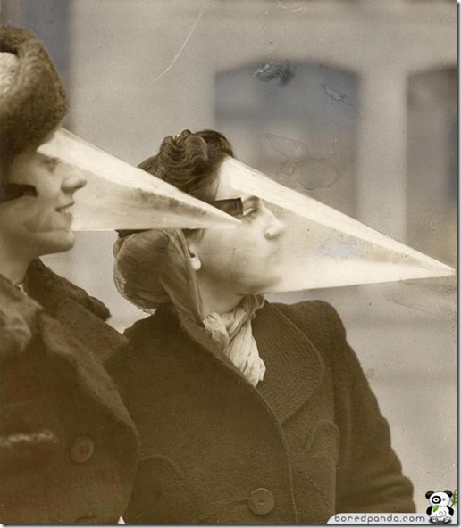 cool-inventions-face-protection