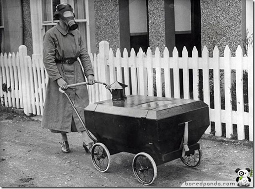 cool-inventions-gas-war-pram