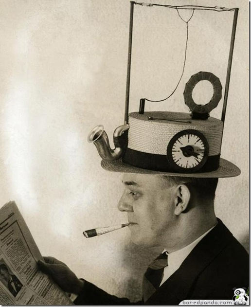cool-inventions-hat-radio