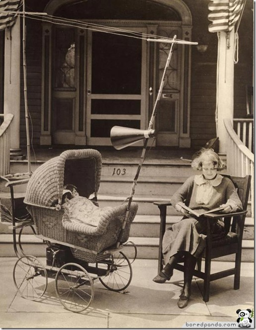 cool-inventions-radio-pram