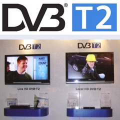 dvb-t2_stand