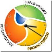 promo_sr