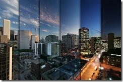 time-lapse-city