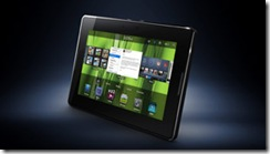 tp-blackberry-playbook
