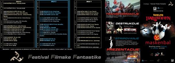 FFF-program-strana-B
