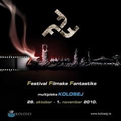 FFF_kolosej_plakat_modPCPress