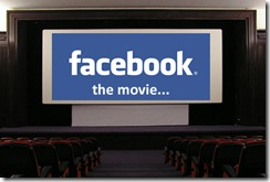 Facebook-The-Movie