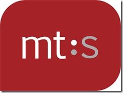 MTS%20Logo