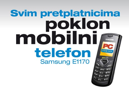 PCPress-Samsung-E1170