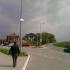 Vucomm: Video nadzor opštine Lajkovac