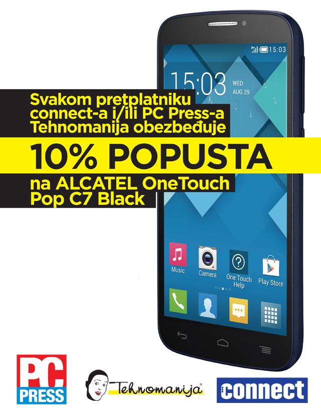 pcpress telefon popust za pcpress copy