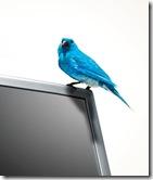 real-twitter-bird