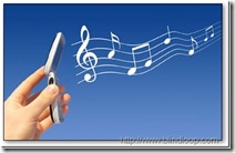 ringtones_thumb