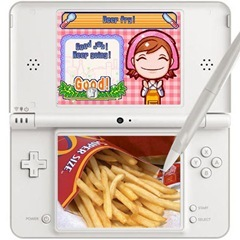 DS-mcdonalds-eSmart-game