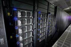 IBM-Roadrunner