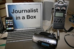 Journalist_in_a_box