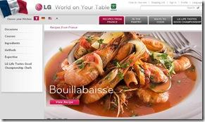 LG online portal 2