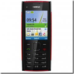 Nokia-X2-300x300