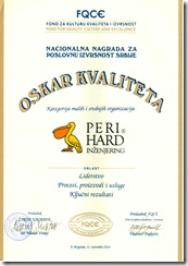 Oskar2010