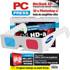 PC#172 – Decembarski broj u prodaji