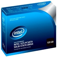 SSD 120GB box 1to1 nBg