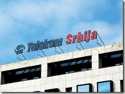 Telekom%20Srbija