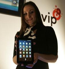 Vip-Samsung-Galaxy-Tab