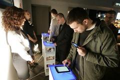Vip-Samsung-event