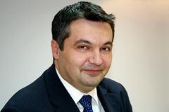 Vladimir Lucic - direktor Direkcije za komercijalne poslove Telekom Srbija a.d. - slika 4