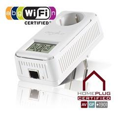 Wi-Fi_homeplug_devolo