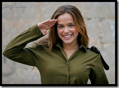 Women_in_Israel_Army_1