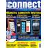 connect 002 u prodaji od 19. novembra