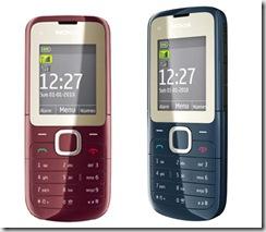 nokia-c2-phone