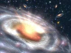 quasar-black-hole-wallpaper
