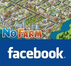 zynga-cityville-this-aint-no-farm