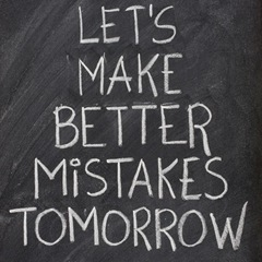 Let_s_Make_Better_Mistakes_Tomorrow