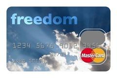 MasterCard.sflb[1]