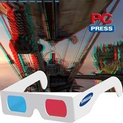 PCPress-3D-anaglyph-sample-Samsung-branded-glasses