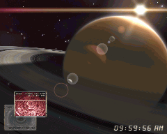 Saturn-3D-Space-Screensaver_1