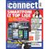 connect 003 u prodaji od 20. decembra
