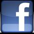 PC Savet: Kako da snimite svoje podatke sa Facebook-a