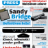 Januarski PC Press u prodaji od 29. decembra