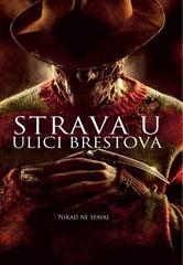 Mustra_dvd omot