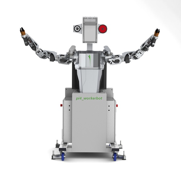 md12-fo5g-roboter-workerbot_tcm63-71346