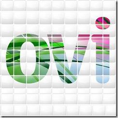 ovi-store-logo