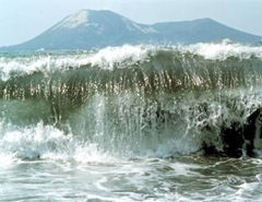 tsunami-watch