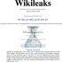 Proradio domen WikiLeaks.org