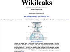 wikileaks[1]